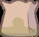 Barf Bag Losing Barf0006