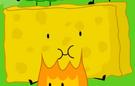 BFDIA 4 Spongy 4