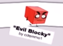 Evil Blocky 2.png