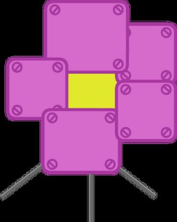 Robot Flower.png