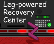 An image of the leg powered recovery center.png