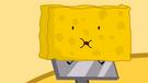 BFDI 9 Spongy 4