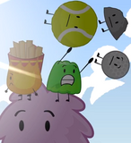 Gelatin pushed GB, TB and Rocky.PNG