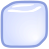 Miniicy1