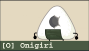 Type-O-ToOnigiri