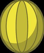 5body starfruit