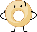 Donutbfb13