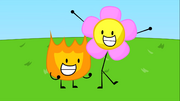 Firey and Flower.PNG