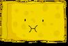 Spongy bfb