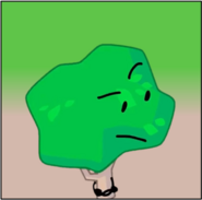 Tree Icon TrackGuy15