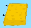 BFDI 2 Spongy 14