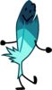 BFB 30 Feather