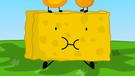 BFDI 1a Spongy 2