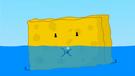 BFDI 1b Spongy 20