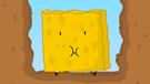 BFDI 10 Spongy 3