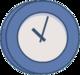 Clock-Ticking25