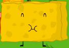 BFDI 14 Spongy 11