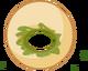 Donut vomit 2