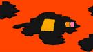 BFDI 22 Spongy 36