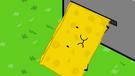 BFDIA 4 Spongy 1