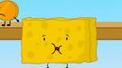 BFDI 1a Spongy 18