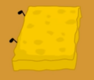 BFDI 2 Spongy 15