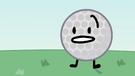 8-Ball and Golf Ball 20