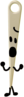 Needle in BFB 12