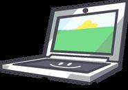 BFB 24 Laptop