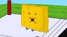 BFDI 18 Spongy 11