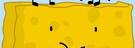 BFDI 1a Spongy 3