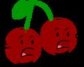 Cherries-0