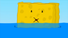 BFDI 1b Spongy 18