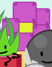 RF in bfb 9