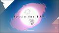 BattleForBFBTitle BFB 17