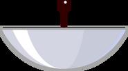 Dishhh