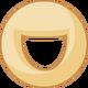Donut C Smile0001