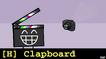 Clapboard Audit