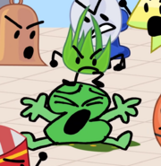 Grassy stomping on Two.png