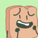 Woody TeamIcon.png