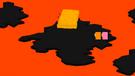 BFDI 22 Spongy 35