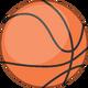 New Basketball IDFB Body
