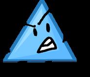 BFB Triangle
