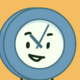 Clock TeamIcon.png