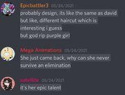Purple Girl gender cite.jpg
