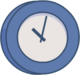 Clock-Ticking19