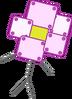 Robot Flower talk copy0001