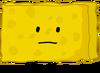 SpongyYgnopsSpongy