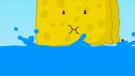 BFDI 1b Spongy 17