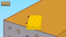 BFDI 2 Spongy 13
